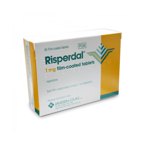 robaxin tablet 500 mg