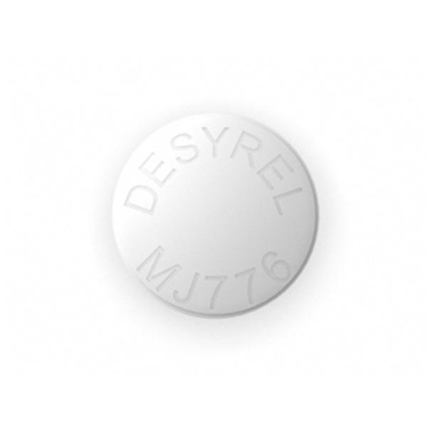 viagra mexico pharmacy online