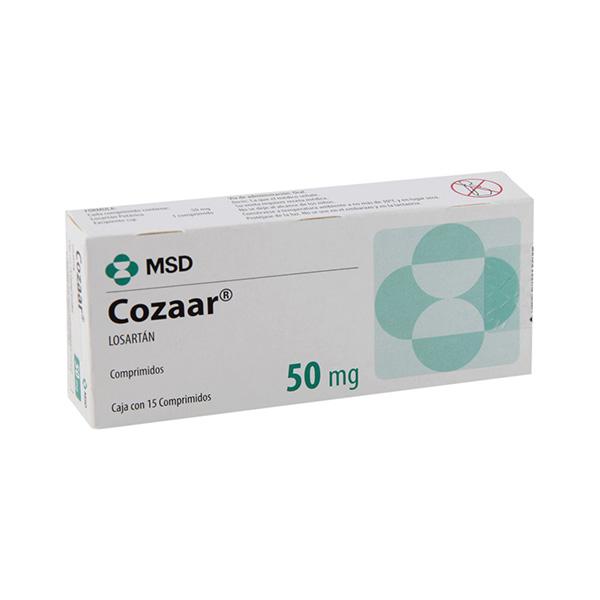 Best Price Cozaar Online