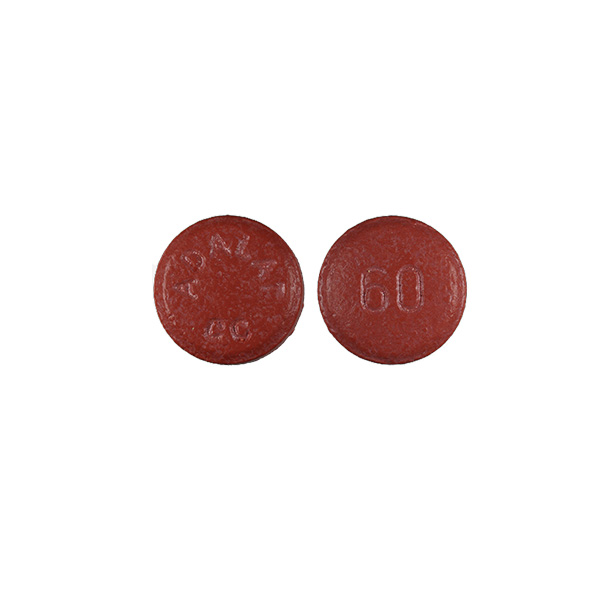 doxycycline hyclate 100mg for eyes