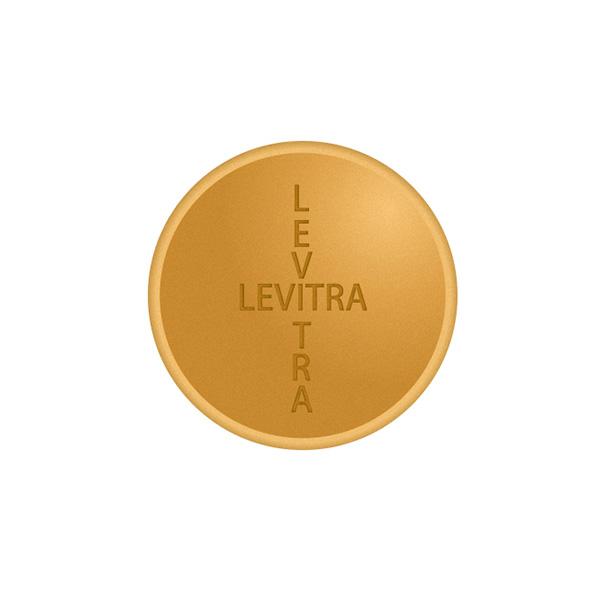 Levitra Super Active Plus oakland