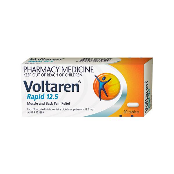 Order Diclofenac Best Price