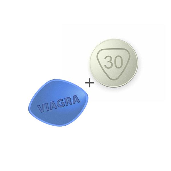 Viagra & Priligy Joliet