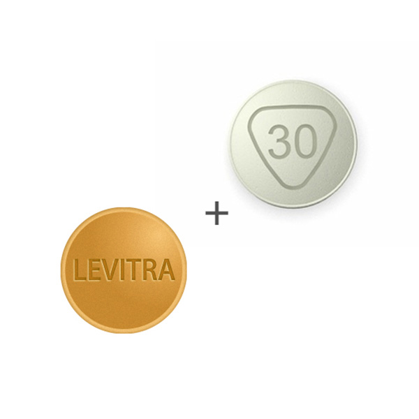 order levitra